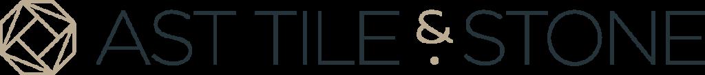 logo-master-one
